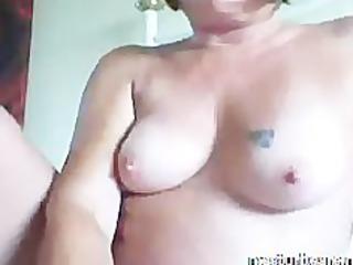house masturbation june 50 years from uk