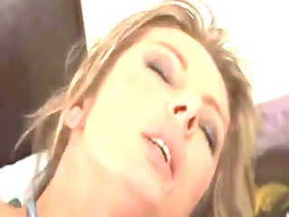 that lady is mother id enjoy to fuck, curly and
