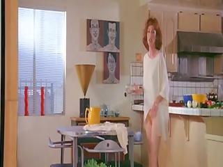 julianne moore - little cuts (bottomless)