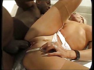 sexy cougar 34 mother and fresh brown libido