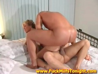 hot chick is cheating her fucker with 2 lovers