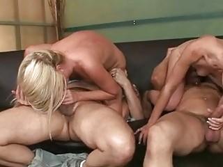 slutty sex partners brynn tyler and elli fox