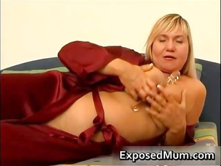 knockers woman on a extremely impressive porn