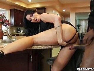 zoe holloway woman tease difficult anal games