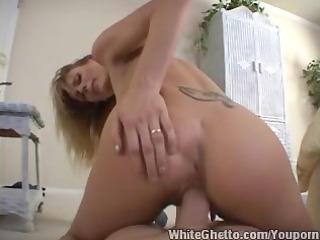 clean ghetto woman love huge penis