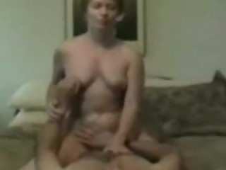 secret fuck tape of french woman claire