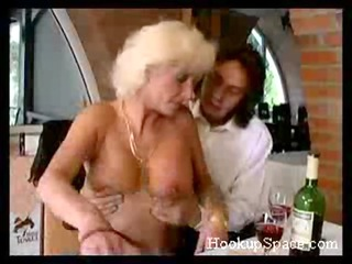 crazy granny girl difficult pierce porn and large