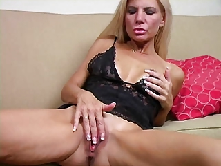 step lady jerk off encouregement