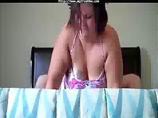 bbw lady 17 bbw plump bbbw sbbw bbws bbw porn