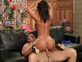hot awesome milf franceska jaimes 4