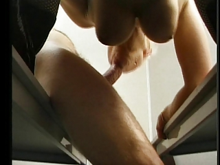 anal punishment for a french older part 3
