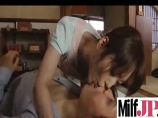 uneasy drilling a hot japanese angel clip-26