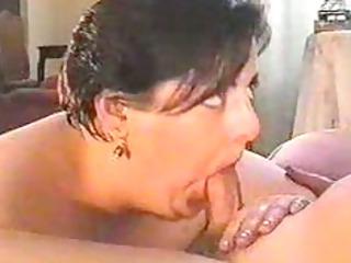 plump slut and tatoo sohn
