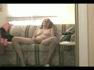 slut acquires a break