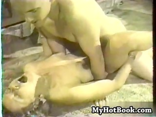 inside these last vintage hardcore porno youll