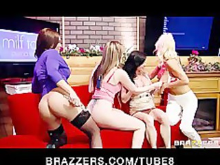babe talk later brazzers live parade feb 20th 345