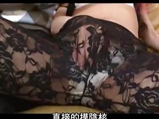 japan mom 3