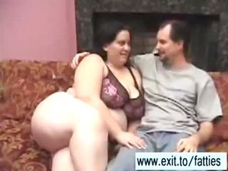 twin penis suprise my fat slutty lady rosa