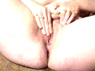 cave squirt