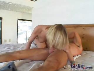 kina obtains damp inside cum