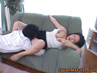 miki sato real eastern loveliness is a grownup