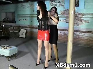 pervert bdsm girl masochiatic porn