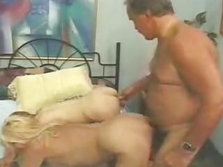 elderly anal 2