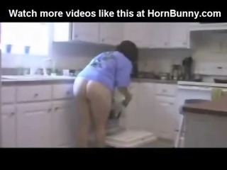 momma family taboo hornbunny.com