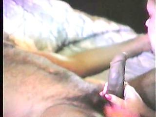 trailer palin votin shaved wife gangbangs bbc