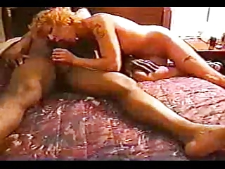 extremely impressive wife creamed