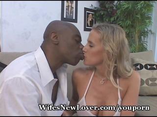 mommys big orgasm from ebony boyfriend