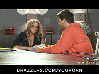 awesome big-boob brunette girl lawyer nona sexx