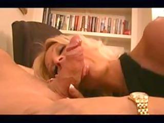 gorgeous seeker naughty elderly farts