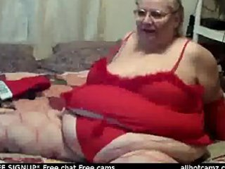 cam performance inside free chat free cam chat
