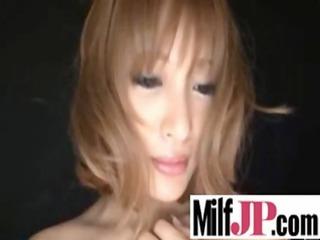 asians extremely impressive mature bitches like