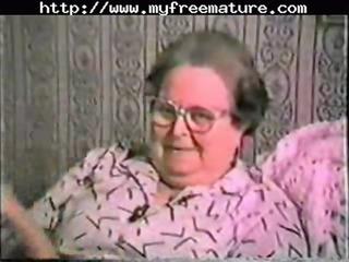 super elderly pervert milfs of the net 20 older