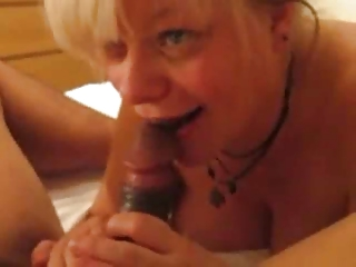 mature mixed bottom