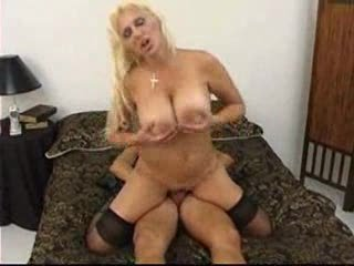 mature granny woman 3