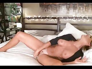 hot grownup webcam plastic cock her dolf