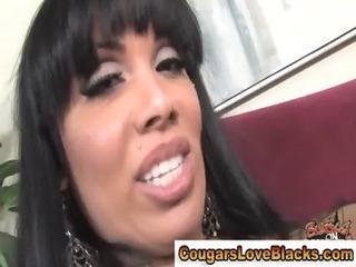 mixed loving cougar mature angel legs like