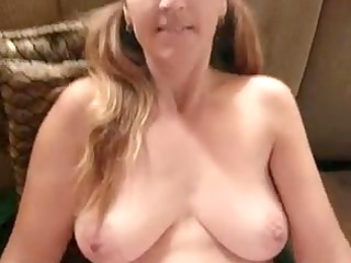 hillbilly chick porn