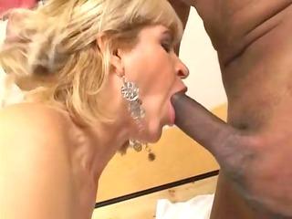 hawt latina mother id enjoy to pierce kathya