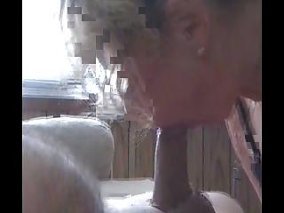 super albino russian lady sucks a large libido