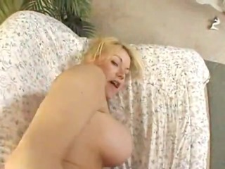 huge lingerie friends mother id like to drill sky