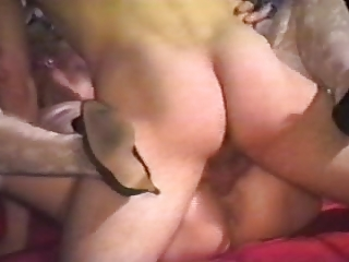 young milf sons lover 2