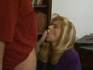german mature babes packed
