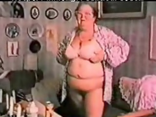super ancient pervert ladies of the net 20 older