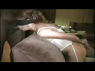 bound maiden brutalized by bbc