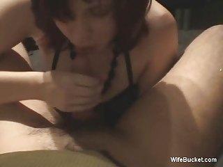 maiden into underwear driving libido