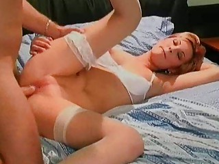 bottom fuck sex partners in pantyhose own banged